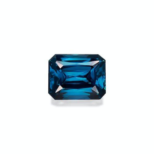 ZI0056.jpg?auto=format&ixlib=php 3.3 - 14.13ct Blue Zircon  stone