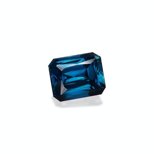 ZI0056 1.jpg?auto=format&ixlib=php 3.3 - 14.13ct Blue Zircon  stone