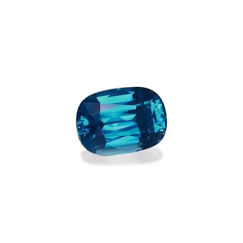 ZI0057 : 5.31ct Cambolite Blue Zircon