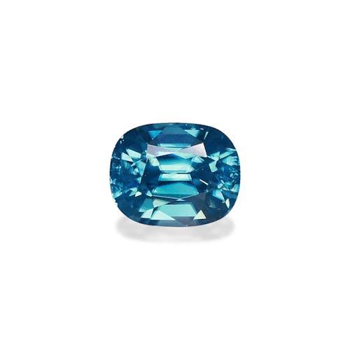 ZI0076 : 4.17ct Cambolite Blue Zircon