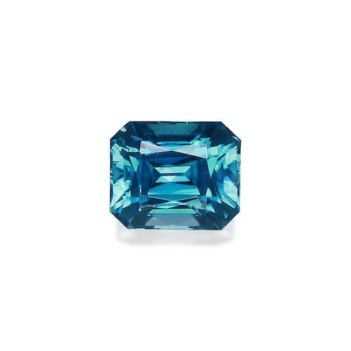 ZI0082.jpg?auto=format&ixlib=php 3.3 - 3.37ct Blue Zircon  stone 8x6mm