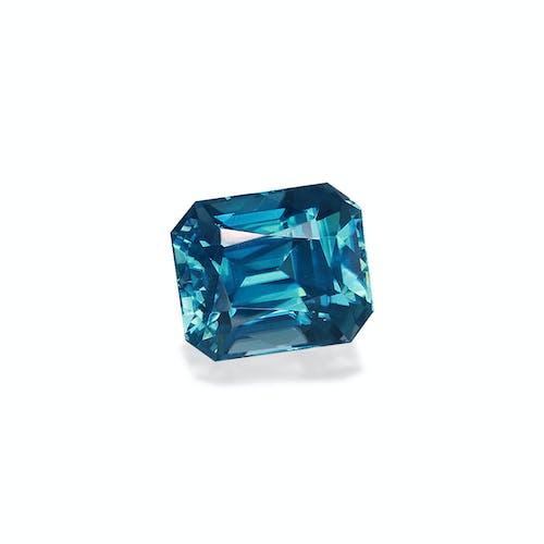ZI0082 1.jpg?auto=format&ixlib=php 3.3 - 3.37ct Blue Zircon  stone 8x6mm