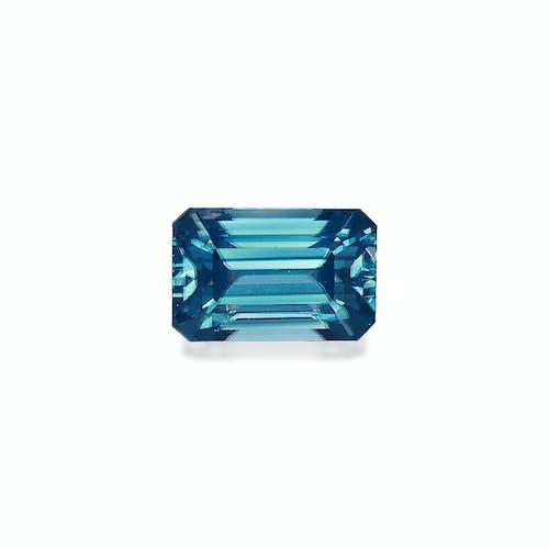 ZI0088.jpg?auto=format&ixlib=php 3.3 - 3.93ct Blue Zircon  stone