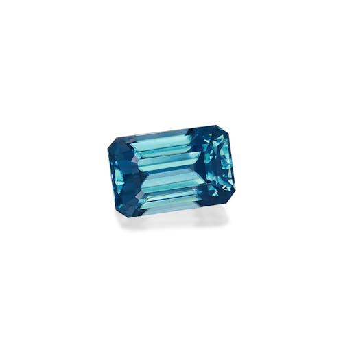 ZI0088 1.jpg?auto=format&ixlib=php 3.3 - 3.93ct Blue Zircon  stone