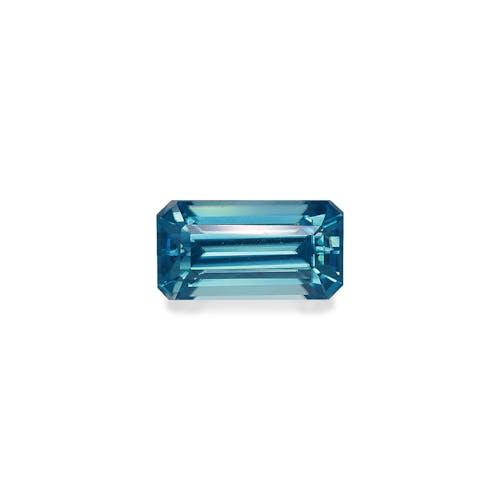 ZI0089.jpg?auto=format&ixlib=php 3.3 - 3.85ct Blue Zircon  stone