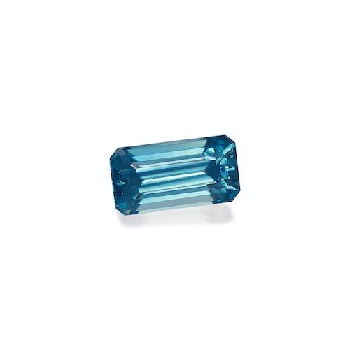 ZI0089 1.jpg?auto=format&ixlib=php 3.3 - 3.85ct Blue Zircon  stone