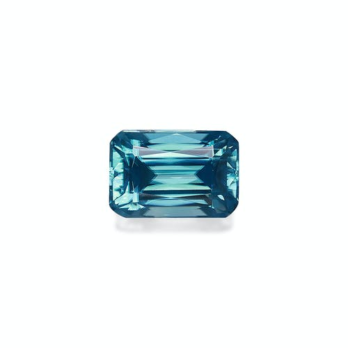 ZI0097.jpg?auto=format&ixlib=php 3.3 - 3.17ct Blue Zircon  stone 8x6mm