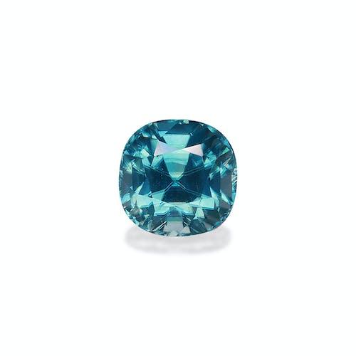 ZI0103.jpg?auto=format&ixlib=php 3.3 - 3.31ct Blue Zircon stone 7mm