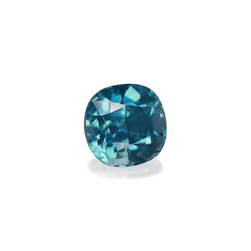 ZI0103 1.jpg?auto=format&ixlib=php 3.3 - 3.31ct Blue Zircon stone 7mm