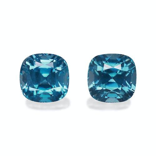 ZI0110.jpg?auto=format&ixlib=php 3.3 - 7.72ct Blue Zircon  stone 7mm