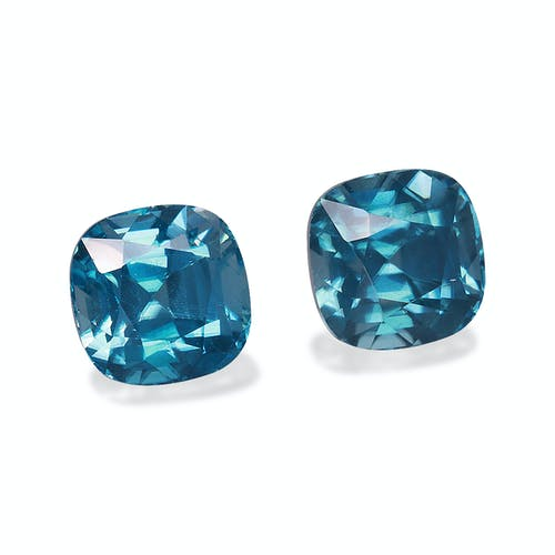 ZI0110 1.jpg?auto=format&ixlib=php 3.3 - 7.72ct Blue Zircon  stone 7mm