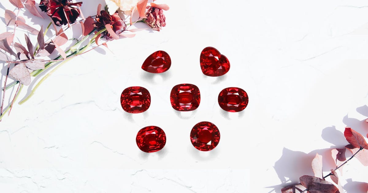 african rubies mozambique ruby.jpg?auto=compress%2Cformat&fit=scale&h=630&ixlib=php 1.2 - African Rubies - Must Invest Gemstone of the Decade