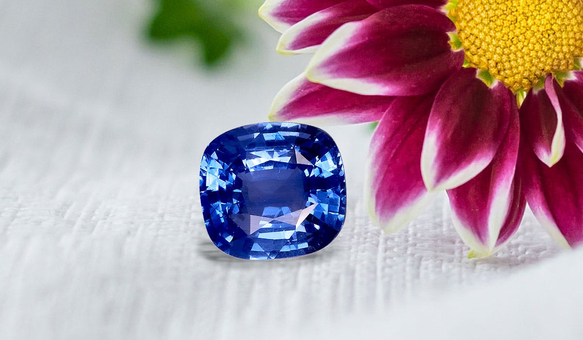 ceylonsapphire banner.jpg?auto=format&fit=scale&h=700&ixlib=php 3.3 - ceylon sapphire