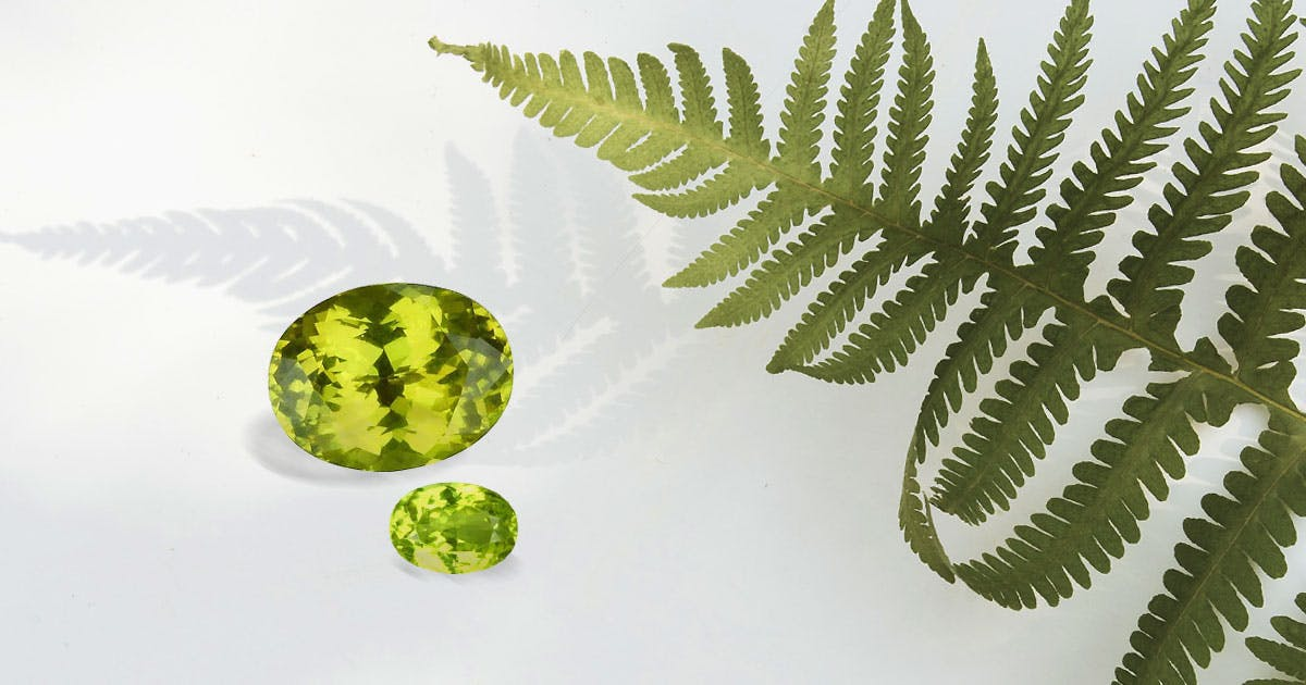 chrysoberyl cats eye.jpg?auto=compress%2Cformat&fit=scale&h=630&ixlib=php 1.2 - Chrysoberyl: Everything you need to know