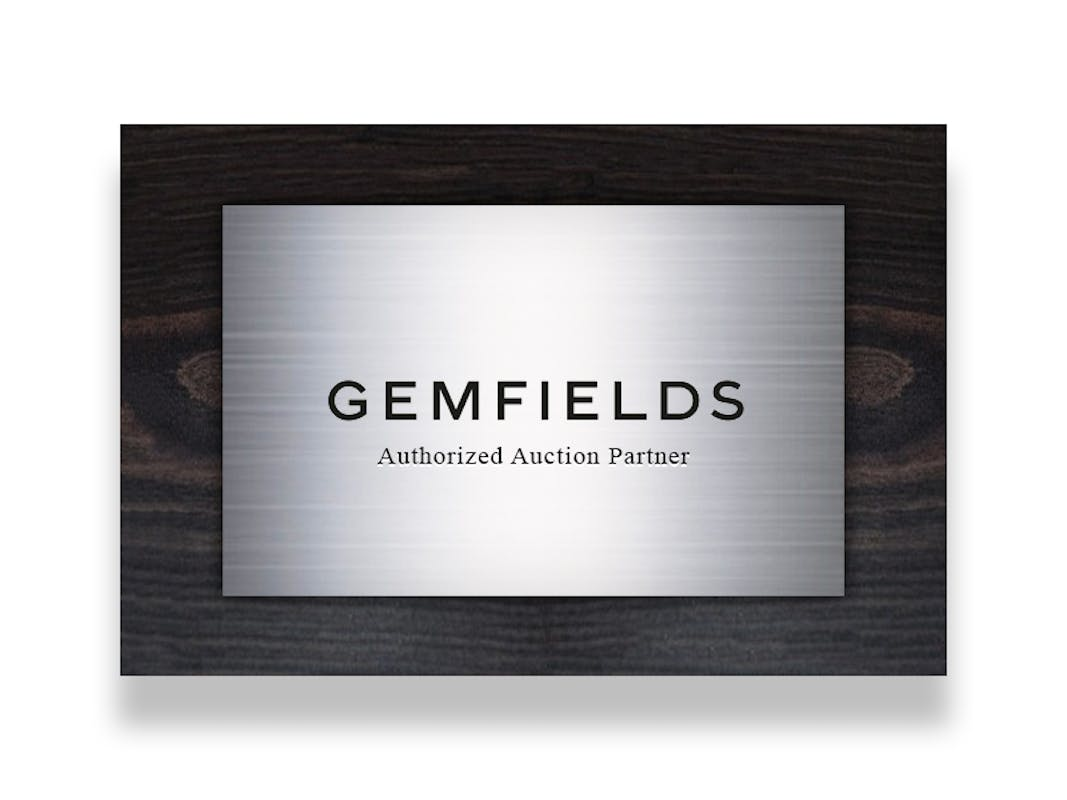 gemfields authorized auction partner starlanka.jpg?auto=compress%2Cformat&fit=scale&h=800&ixlib=php 1.2 - Gemfields Authorized Auction Partner