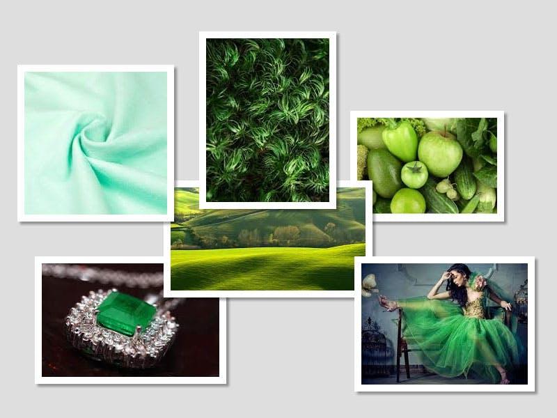 CB0067 : 2.92ct Lime Green Chrysoberyl – 9x7mm