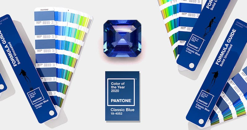 most popular gemstones 2020.jpg?auto=compress%2Cformat&fit=scale&h=420&ixlib=php 1.2 - Thank you for your Subscription