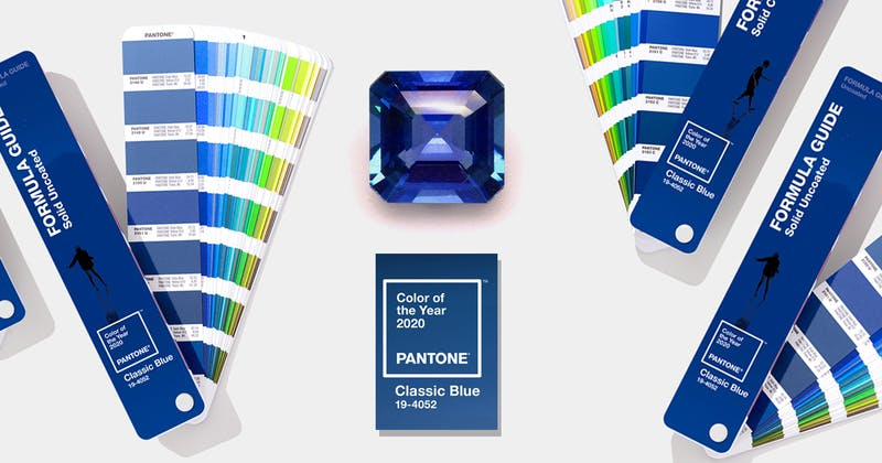 most popular gemstones 2020.jpg?auto=compress%2Cformat&fit=scale&h=420&ixlib=php 1.2 - Most Popular Gemstones 2020 - Color of the Year