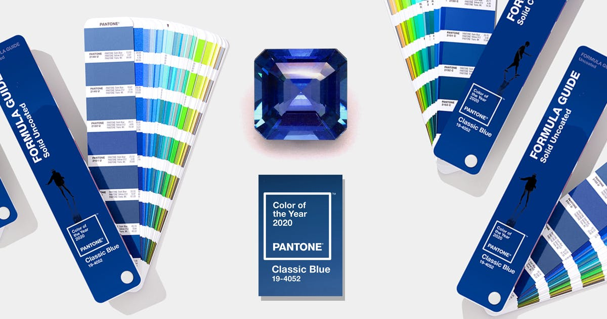 most popular gemstones 2020.jpg?auto=compress%2Cformat&fit=scale&h=630&ixlib=php 1.2 - Most Popular Gemstones 2020 - Color of the Year