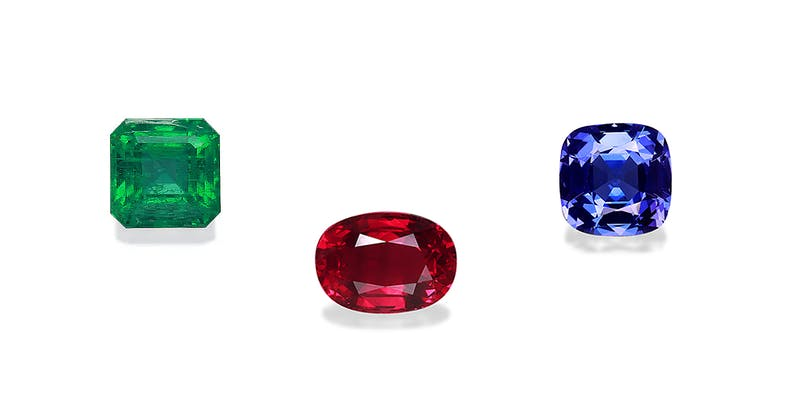 mostexpensivegems.jpg?auto=format&fit=scale&h=420&ixlib=php 3.3 - Most Expensive Gemstone Top 10 Luxury Rare Colored Stones