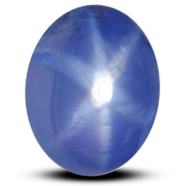 natural star sapphire.jpg?auto=compress%2Cformat&fit=scale&h=600&ixlib=php 1.2 - BR0025 : 47.09ct Blue Star Sapphire