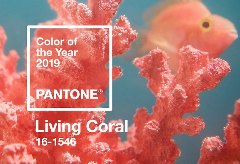pantone color of the year 2019 living coral.jpg?auto=compress%2Cformat&fit=scale&h=548&ixlib=php 1.2 - Natural gemstones to look out for in 2019