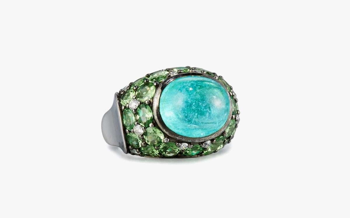 paraiba tourmaline men ring.jpg?auto=compress%2Cformat&fit=scale&h=750&ixlib=php 1.2 - Effortlessly Purchase the Paraiba Tourmaline Rough Stone Following These Tips