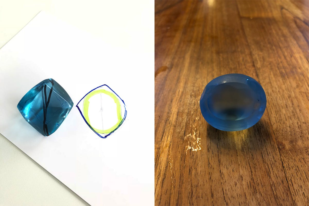 process.jpg?auto=format&fit=scale&h=800&ixlib=php 3.3 - Everything you Want to Know about Aquamarine Gemstone