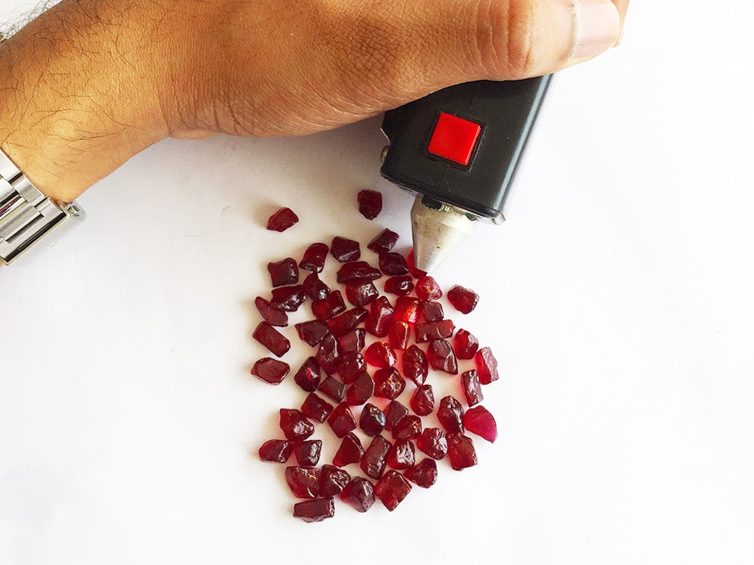 ruby hand.jpg?auto=compress%2Cformat&fit=scale&h=800&ixlib=php 1.2 - The Beauty of Ruby from Mozambique
