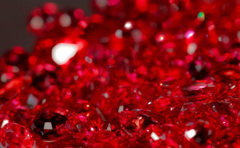 ruby lot.jpg?auto=compress%2Cformat&fit=scale&h=495&ixlib=php 1.2 - Mozambique Ruby