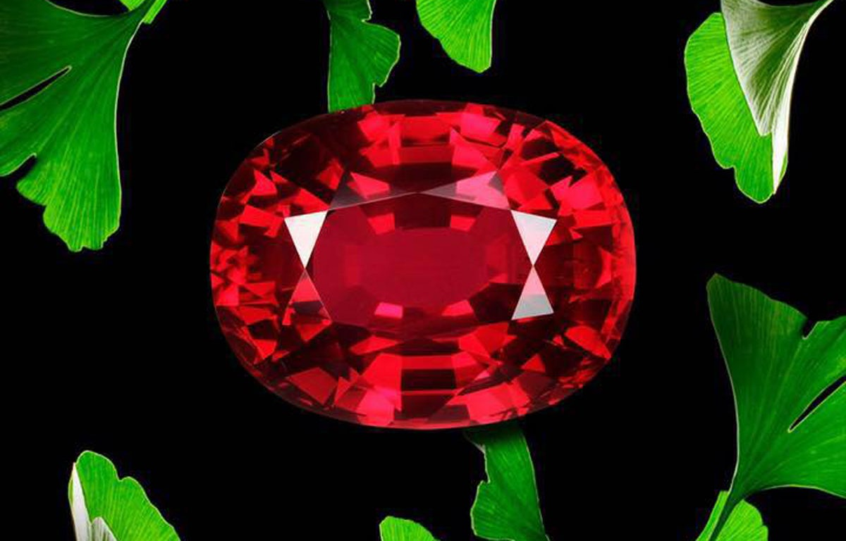 ruby.jpg?auto=compress%2Cformat&fit=scale&h=768&ixlib=php 1.2 - Rubies for sale, get your rubies here!