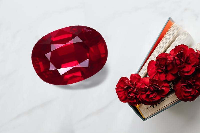 rubymines banner.jpg?auto=format&fit=scale&h=533&ixlib=php 3.3 - Ruby Mines - A Guide to the Origin of Pigeon's Blood Red Gemstone