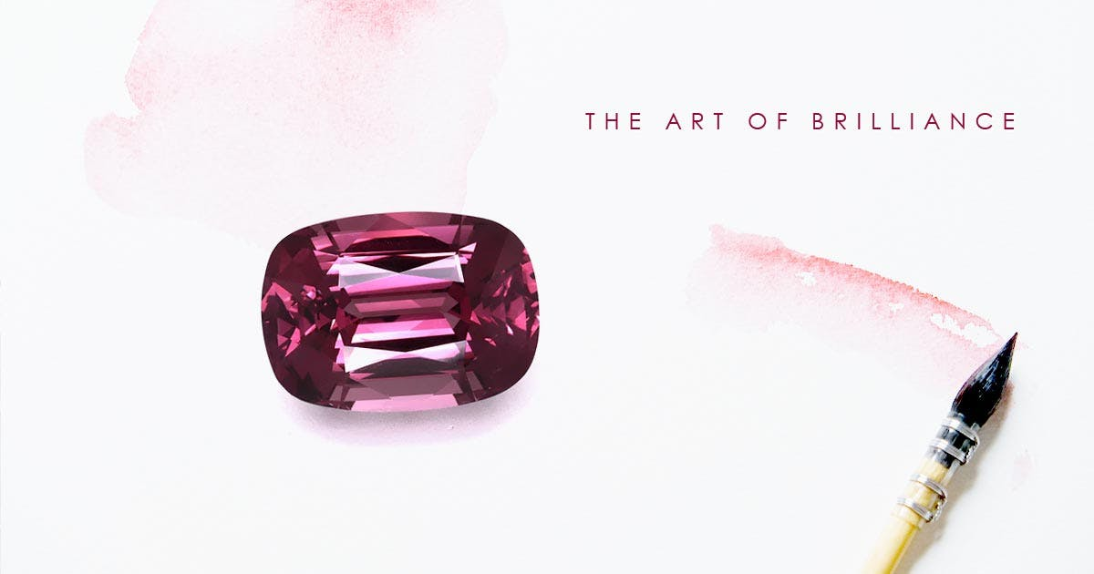 spinel art of brilliance 1.jpg?auto=compress%2Cformat&fit=scale&h=630&ixlib=php 1.2 - Spinel Colors - The Art of Brilliance